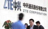 中国军用电子元器件国产化率比较高 但还有20%左右需要进口