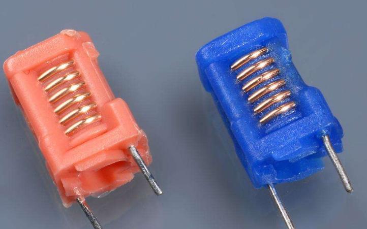 电感的4大特性分析讲解