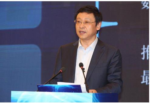 中国铁塔将与业界紧密合作缩小标准化助力5G高质量发展