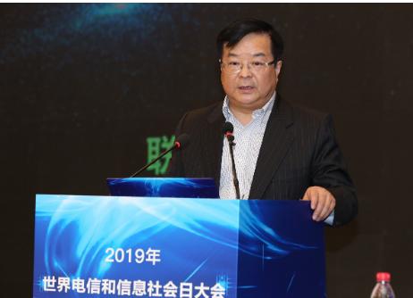 中国移动提出5G+计划将引领5G融合发展