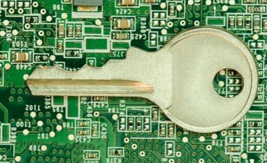 区块链和代?#19968;?#21512;作将极大地提高区块链的安全性