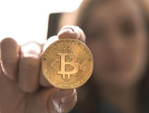 加密货币可分为哪些类型