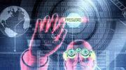 2019年全球機器視覺市場規模將近100億美元