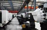 中国制造业取得举世瞩目的成就 依然存在难以攻破的技术难关