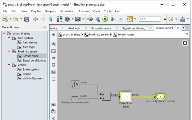 MATLAB的可视化仿真工具Simulink入门指南资料免费下载