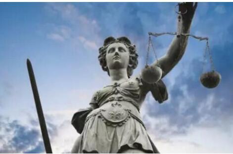 区块链技术将改善英国的司法制度