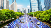 东南亚智慧城市发展提供新机遇
