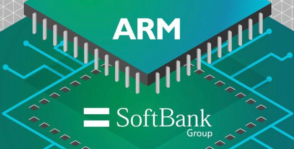 ARM暂停与华为合作 芯片备胎是否还能执行