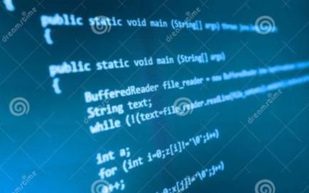 数据科学家常犯的10个编程错误