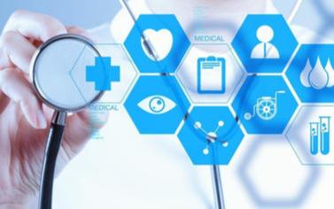 德国推出首个云顶国际网上娱乐医疗档案应用软件
