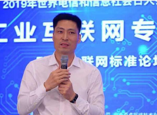 中国电信将坚持以SA接入为标准来推动5G网络建设