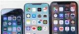 苹果再出新品? 全新的小版苹果极有可能会重出江湖