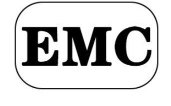 EMC各频段的对应及解决方法的详细资料说明