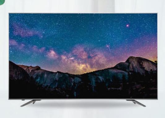 海信激光電視進入大眾視野 秀出超強硬實力