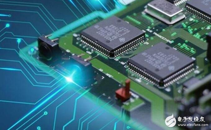 印制电路板的装配工艺