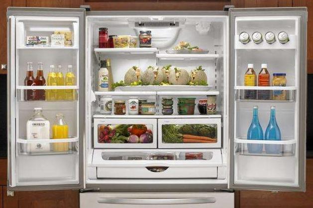消费升级更新换代速度加快 促进冰箱产业结构升级