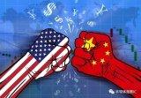 中美贸易战:大量人才回流,贸易战况形势难测