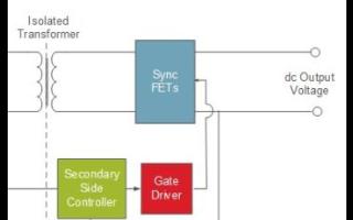 如何利用電容降壓來實現AC-DC電壓轉換