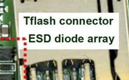 PCB设计中的ESD详解