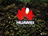 中国大陆集成电路市场规模达到1.6万亿元 占全球市场份额接近50%
