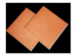 覆铜板材料选型指南