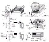 一文讲透静电保护(ESD)原理和设计