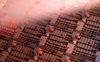 碎纸机电路设计:什么叫功率裂变器件?