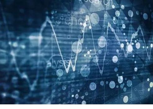 区块链技术能够有效的解决小微金融行业的长期困扰