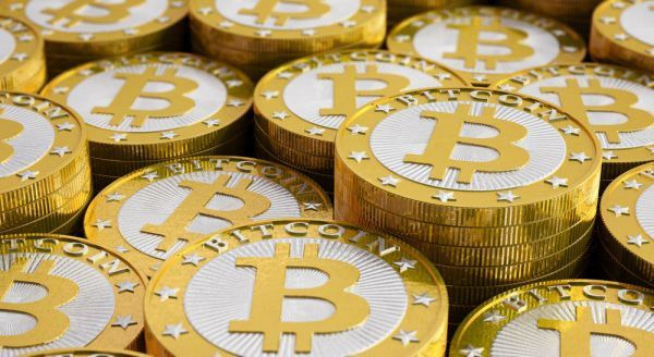 中国央行发行的数字货币将改变金融结构并重塑货币和财政的关系