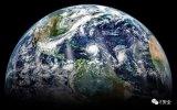 保护卫星 新的空间竞备