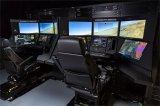 CGCS架构提供飞行和关键任务功能之间的分离