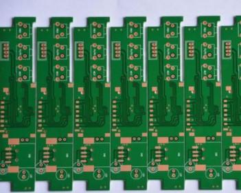 电路板上元器件的布线有哪些原则