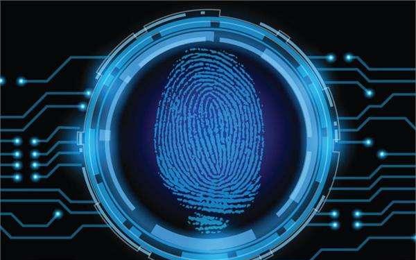 IHS Markit:FoD屏幕指纹为指纹验证与全面屏趋势注入更强新动力