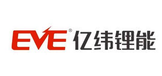 億緯鋰能透露擬在中國擴大動力電池生產規模 投資規模擬不超過人民幣35億元