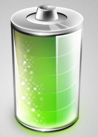 英国政府将投入2800万英镑用于研发并建设动力电池工厂