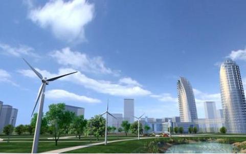 江苏常州市智能电网产业9个重点项目正式开工取得了新的发展里程碑
