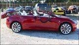 特斯拉 | 车祸最新调查:Autopilot再次...