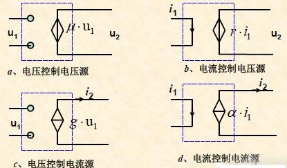 数字电路的特点及优势介绍