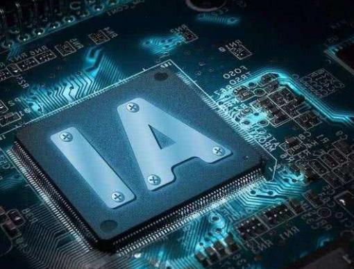 人工智能和机器学习在支付技术中广泛应用 保护用户交易安全