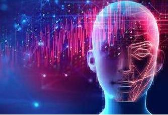人脸识别技术准确性大幅度提升 在公安业务应用需求潜力逐渐被挖掘
