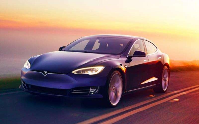 特斯拉正面臨汽車產業周期的挑戰