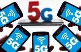 现在千万不要买高通芯片的5G手机,半年后就将被迫...