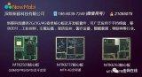 高通骁龙730处理器性能曝光 实现强大性能和持久...