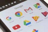 谷歌对华为中止开源以外一切业务,华为海外手机市场或遭重创!