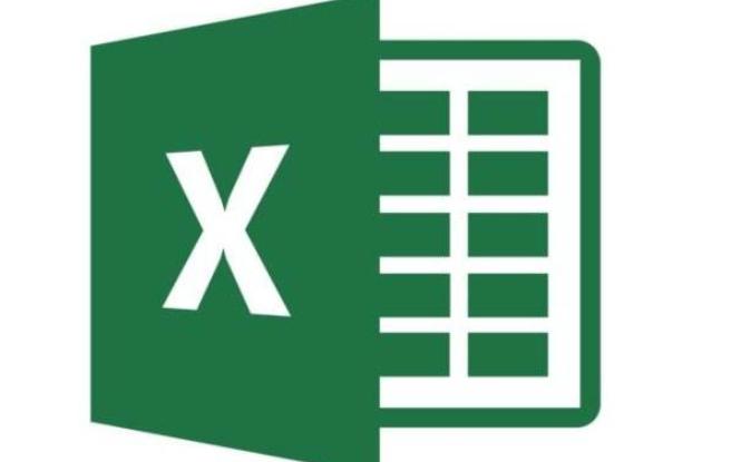 Excel的操作使用教程免费下载
