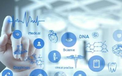 阿里健康营收增长翻倍 大力拓展创新业务