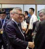 京东方正式发布董事会换届选举公告 王东升提请不再参与董事提名