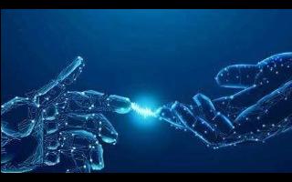 科教融合是培养高端人工智能人才的必由之路