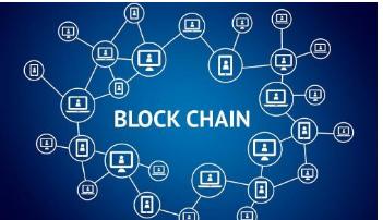 如何确保RET是区块链的一个成功应用