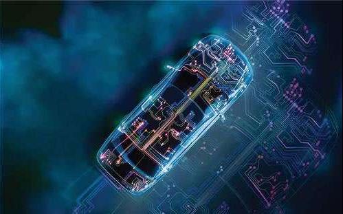 芯驰科技近日完成数亿元人民币的Pre-A轮融资,经纬中国领投